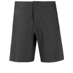 Marmot North McDowell Shortsit Miehet, dark steel heather